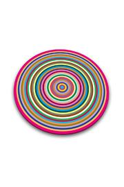 Joseph Joseph Rings Worktop Saver - Product Mini Image
