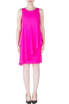 Shoptiques Product: Pink Layer Dress