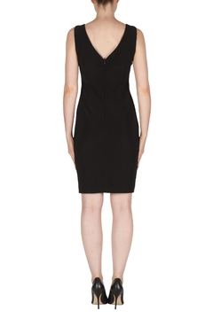 Joseph Ribkoff Alisha Dress - Alternate List Image