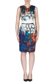 Joseph Ribkoff Barbara Dress - Product Mini Image