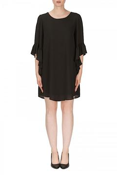Shoptiques Product: Ruffle Sleeve  Tunic