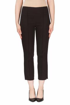 Shoptiques Product: Breathable Crop Pant