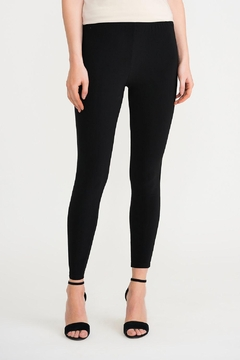 Joseph Ribkoff Cassandra Pull-On Leggings - Product List Image