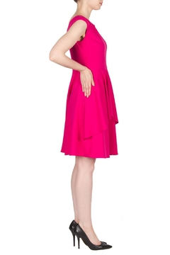 Joseph Ribkoff Cocktail Dress - Alternate List Image