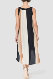 Joseph Ribkoff Color Dress Style - Side cropped