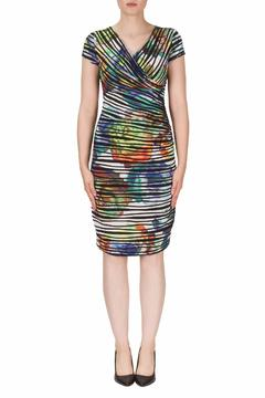 Shoptiques Product: Crossover Dress