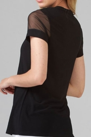 Joseph Ribkoff Cute And Casual - Side cropped