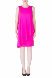 Joseph Ribkoff Elegant Dress - Product Mini Image