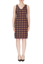 Joseph Ribkoff Elise Dress - Product Mini Image