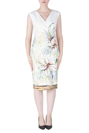 Joseph Ribkoff Faith Dress - Product Mini Image