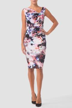 Shoptiques Product: Flora Dress