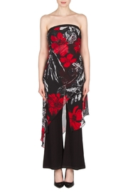 Joseph Ribkoff France Jumpsuit - Product Mini Image