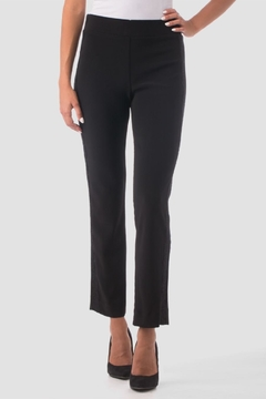 Shoptiques Product: Lace Trim Pant