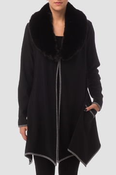 Shoptiques Product: Ladies Winter Coat