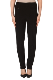 Joseph Ribkoff Martine Slim-Fit Pant - Product Mini Image