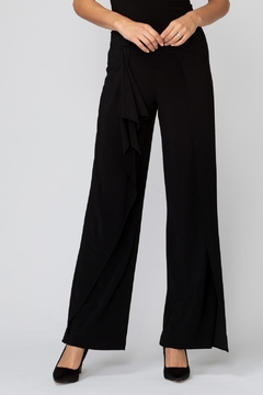 Shoptiques Product: Palozzo Pants