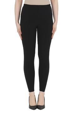 Shoptiques Product: Roberta Black Legging