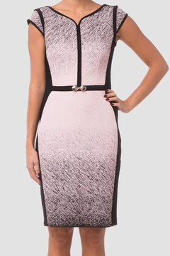Shoptiques Product: Sheath Dress