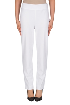 Shoptiques Product: Sleek White Pant