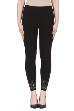 Shoptiques Product: Spangled Detailing Legging