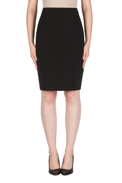 Shoptiques Product: Tina Pencil Skirt