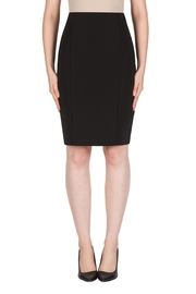 Joseph Ribkoff Tina Pencil Skirt - Product Mini Image