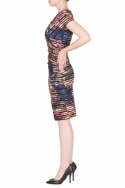 Joseph Ribkoff Vanessa Dress - Front full body
