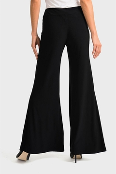 Joseph Ribkoff Victoria Wide-Leg Pant - Alternate List Image