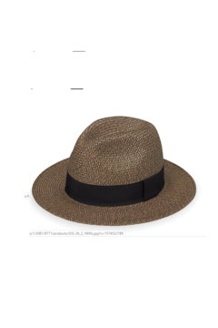 Wallaroo Hats Josie Feldora - Product List Image