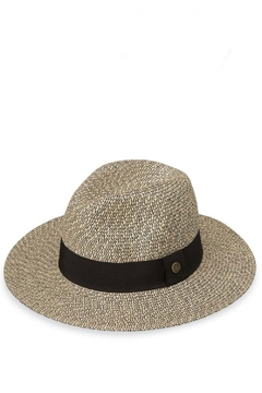 Wallaroo Hat Company Josie Hat - Product List Image