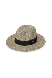Wallaroo Hat Company Josie Sun Hat - Product Mini Image