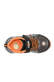 Josmo JOSMO BLAZE LIGHTS - Front full body