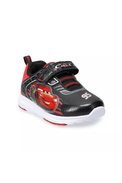Josmo Cars Sneakers - Product List Image