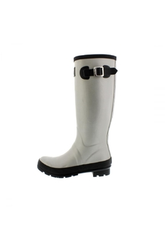 Shoptiques Product: Fieldwelly Boots