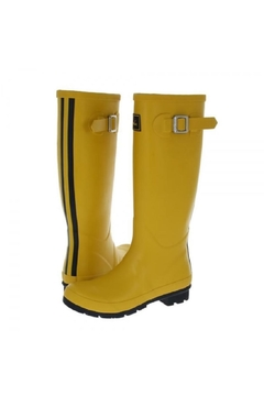 Joules Fieldwelly Boots - Alternate List Image