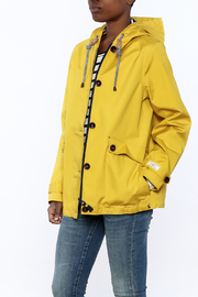 Shoptiques Product: Joules Rain Coat