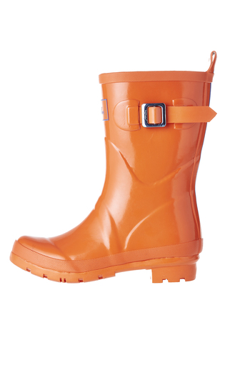 Shoptiques Product: Kelly Welly Boot - main