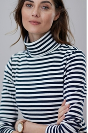 Joules Roll Neck Top - Other