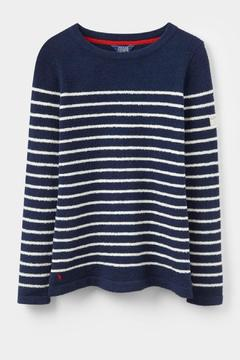 Shoptiques Product: Seaham Chenille Sweater