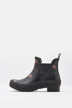 Shoptiques Product: Wellibob Rain Boots
