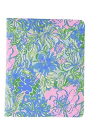 Lilly Pulitzer  Journal - Product Mini Image