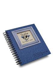 Journals Unlimited Travel Journal - Product Mini Image