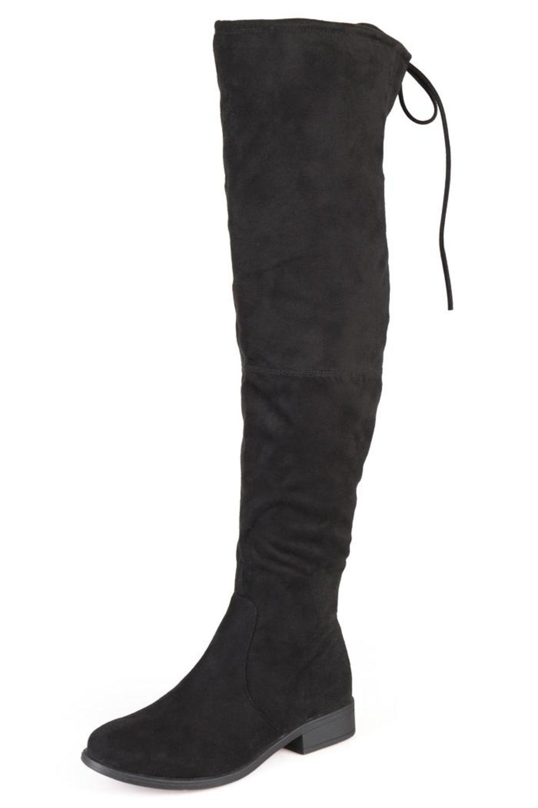 ceac472d0087 Journee Collection Jenna Knee-High Boot from Utah by Fashion Corner ...