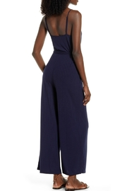 Band Of Gypsies JOURNEY JUMPSUIT - Side cropped