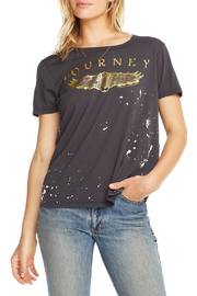 Chaser Journey Vintage Tee - Product Mini Image