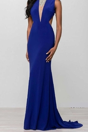 Jovani Gown Dianna - Product Mini Image