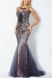Jovani Gown Kelly - Product Mini Image