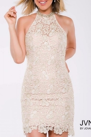 Jovani Jvn40859 Dress - Product Mini Image
