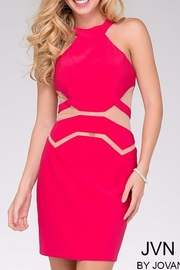 Jovani Dress - Front cropped