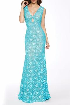 Shoptiques Product: Prom Dress